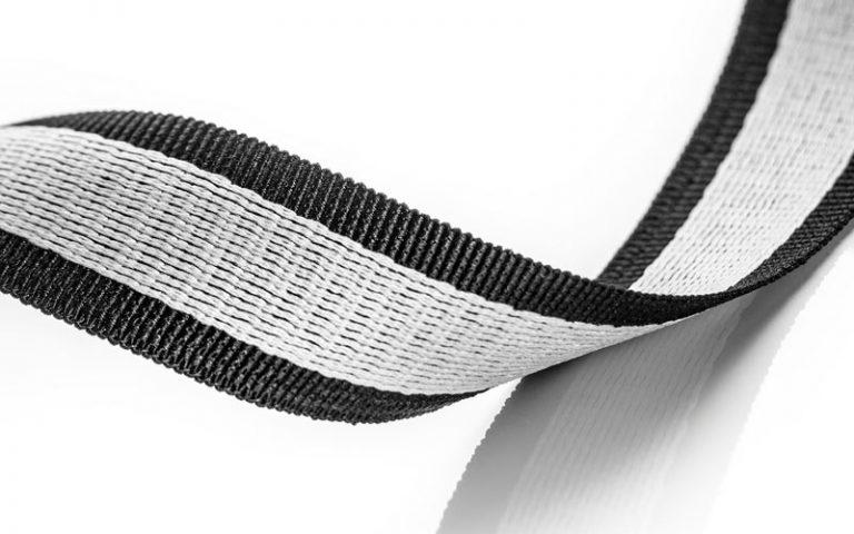 Jumbo Textil Bildsprache